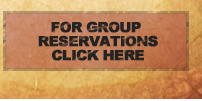 Group reservations